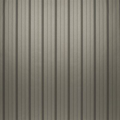 Ralph Lauren Trevor Stripe wallpaper
