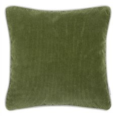 Designers Guild coussin Corda Forest