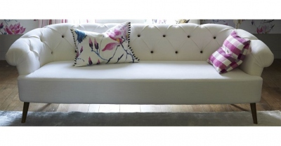Designers Guild Canape Button