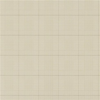 Ralph Lauren Egarton Plaid gunmetal cream wallpaper