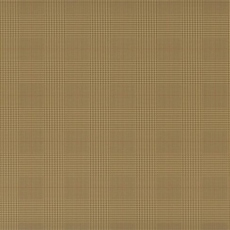 Ralph Lauren Egarton Plaid tweed wallpaper