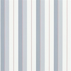 Ralph Lauren Aiden Stripe wallpaper