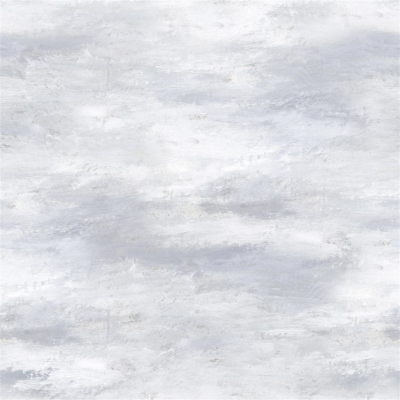 Designers Guild Cielo Cloud wallpaper