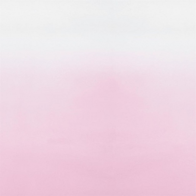 Designers Guild Saraille Pale Rose wallpaper