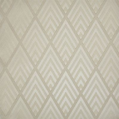 Ralph Lauren Jazz Age Geometric Cream wallpaper