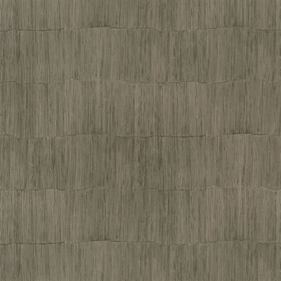 Designers Guild wallpaper Sakiori Walnut