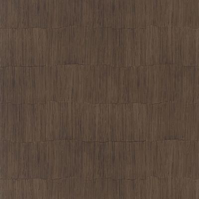 Designers Guild wallpaper Sakiori Chestnut