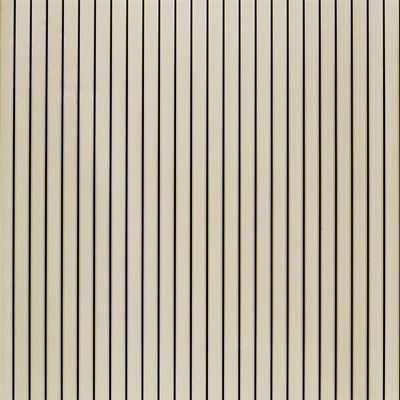 Ralph Lauren Carlton Stripe wallpaper