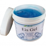 Eis Gel Flovie