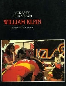 Klein William.