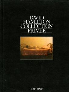 Hamilton David Collection privée.