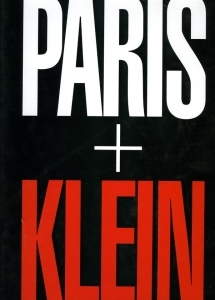 Klein William Paris - ISBN 2862343242 - EAN 9782862343242.