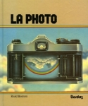 Bostrom Roald La photo - ISBN 2040150056.