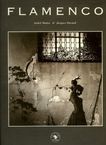 Muñoz Isabel Flamenco - ISBN 2908034832 - EAN 9782908034837.