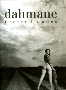 Dahmane Dressed nudes - ISBN 2842710916.