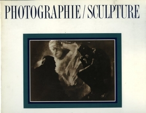 Collectif Photographie / Sculpture - ISBN 2867540720 - EAN 9782867340721.