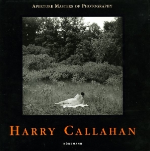 Callahan Harry -ISBN 3829028903.