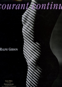 Gibson Ralph Courant continu - ISBN 2862342750.