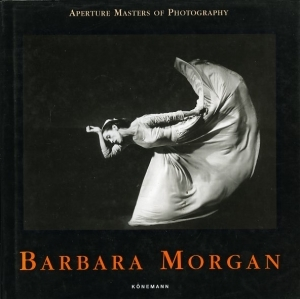 Morgan Barbara - ISBN 3829028873.