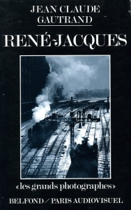 Gautrand Jean-Claude René-Jacques - ISBN 2714428762.