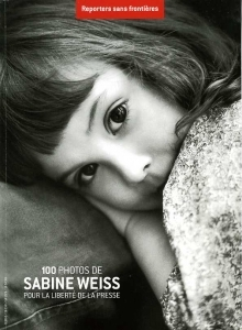 Weiss Sabine Reporters sans frontières (RSF 2007) - ISBN 9782915536645.