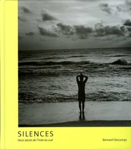 Descamps Bernard Silences - ISBN 9782350461250.