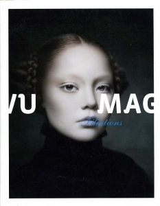 Vu Mag n° 1 (filiations).