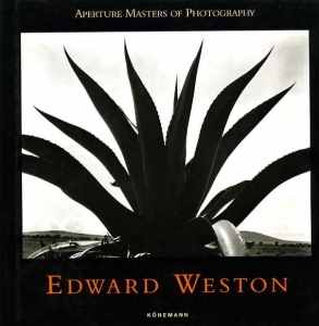 Weston Edward - ISBN 3895086088.
