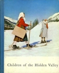 Children of the Hidden Valley.