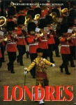 Hermann Bernard Londres - ISBN 9812040250.