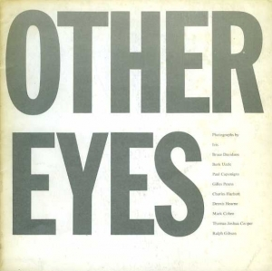 Other eyes - ISBN 0728721022.