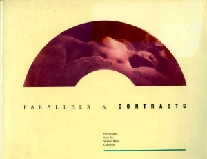 White Stephen Parallels and contrasts - ISBN 0826311970 - EAN 9780826311979.