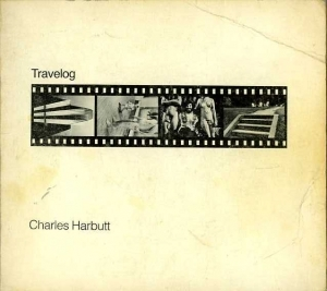Harbutt Charles Travelog - ISBN 0262580268.