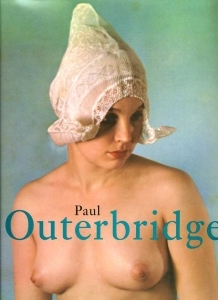 Outerbridge Paul - ISBN 3822866180 - EAN 9783822866184.