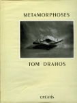 Drahos Tom Métamorphoses - ISBN 2902893019.