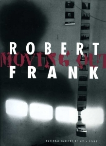 Frank Robert Moving out - ISBN 1881616266.