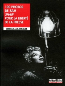 Shaw Sam Reporters sans frontières (RSF 2012) - ISBN 9782362200168)