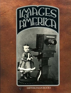 Gallagher Patricia Images of America -ISBN 0895990237.