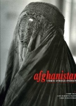 Steele-Perkins Chris Afghanistan - ISBN 2862342971 - EAN 9782862342979.