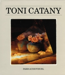 Catany Toni Photographies 1976-1993 - ISBN 2904735294.