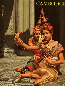 Dannaud Cambodge.