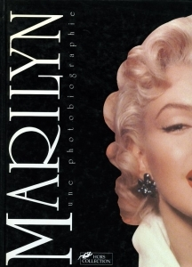 Giles Nicky Marilyn une photobiographie - ISBN 2258035791.