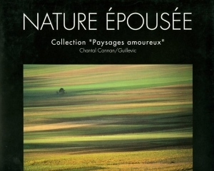 Connan Chantal Nature épousée - ISBN 290537361X.
