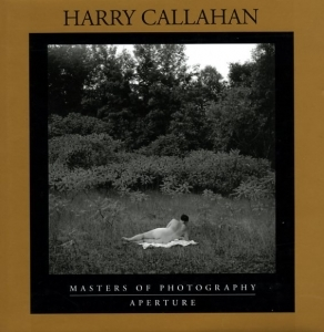 Callahan Harry - ISBN 0893818216.