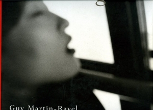 Martin-Ravel Guy Fragile - ISBN 2911755064.
