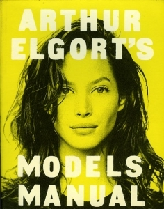 Elgort Arthur Models manual - ISBN 3980385183.