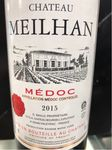 CHATEAU MEILHAN MEDOC