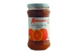 Confiture d'Orange MEHOUDAR 340gr