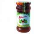 Confiture de Figue MEHOUDAR 340gr