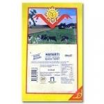 Sol Fromage spécial Toast HAVARTI 175gr